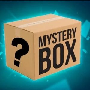 Other - Surprise mystery box!!